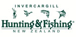 Hunting & Fishing Invercargill