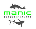 Manic Tackle Project