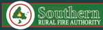 Southern Rural Fire Authority